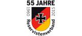 Reservistenverband