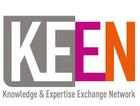 Knowledge and Expertise Exchange Network
