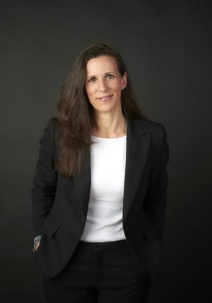 Annika Hannemann